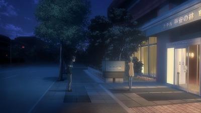 f:id:kabutoyama-tigers:20200624021521j:plain