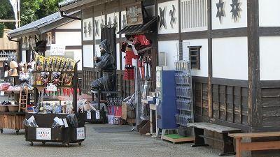 f:id:kabutoyama-tigers:20200624022937j:plain