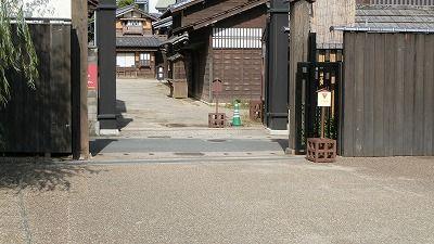 f:id:kabutoyama-tigers:20200624024620j:plain