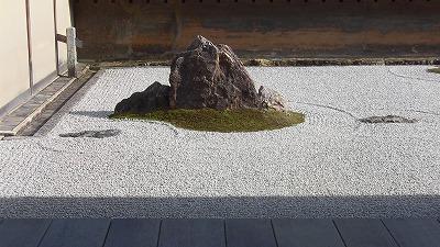 f:id:kabutoyama-tigers:20200624025729j:plain