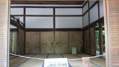 f:id:kabutoyama-tigers:20200624030740j:plain