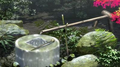 f:id:kabutoyama-tigers:20200624031037j:plain