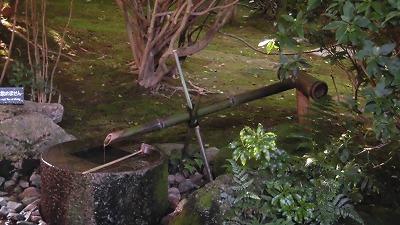 f:id:kabutoyama-tigers:20200624031135j:plain