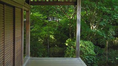 f:id:kabutoyama-tigers:20200624031300j:plain