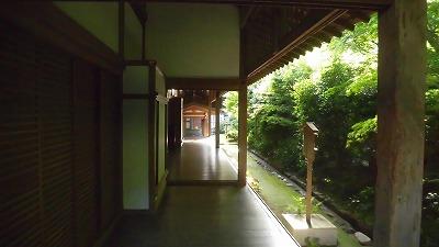 f:id:kabutoyama-tigers:20200624032004j:plain