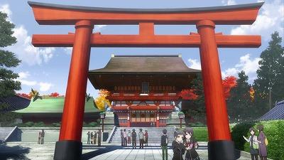 f:id:kabutoyama-tigers:20200624033300j:plain