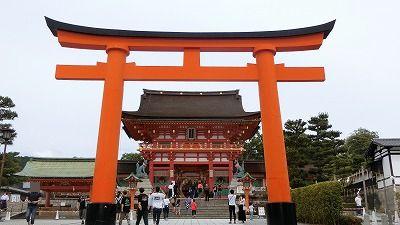 f:id:kabutoyama-tigers:20200624033331j:plain