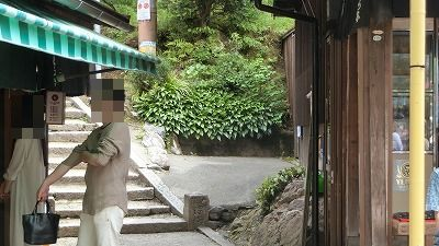 f:id:kabutoyama-tigers:20200624110144j:plain
