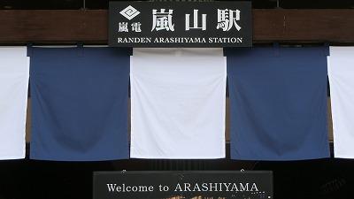 f:id:kabutoyama-tigers:20200624110334j:plain