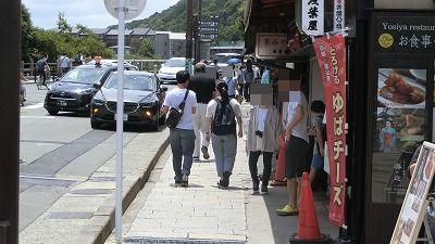 f:id:kabutoyama-tigers:20200624110635j:plain