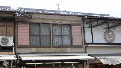 f:id:kabutoyama-tigers:20200624110802j:plain