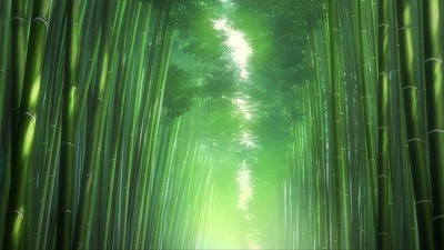f:id:kabutoyama-tigers:20200624140908j:plain