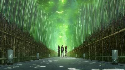 f:id:kabutoyama-tigers:20200624141545j:plain