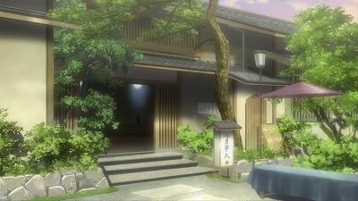 f:id:kabutoyama-tigers:20200624143611j:plain