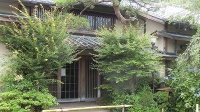 f:id:kabutoyama-tigers:20200624143805j:plain