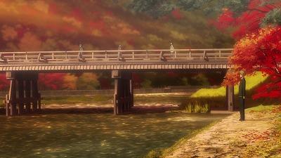 f:id:kabutoyama-tigers:20200624144122j:plain
