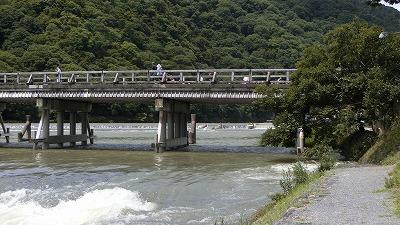 f:id:kabutoyama-tigers:20200624144206j:plain