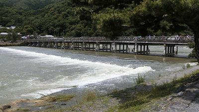 f:id:kabutoyama-tigers:20200624145311j:plain