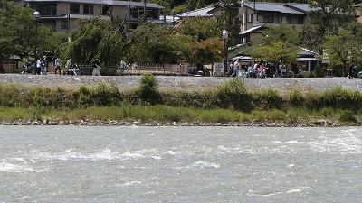 f:id:kabutoyama-tigers:20200624145534j:plain