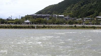 f:id:kabutoyama-tigers:20200624145820j:plain