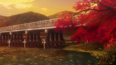 f:id:kabutoyama-tigers:20200624145922j:plain
