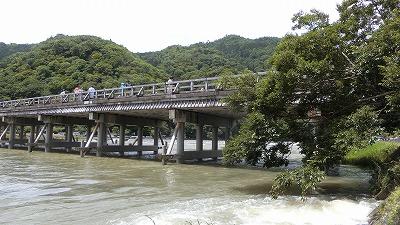 f:id:kabutoyama-tigers:20200624145957j:plain