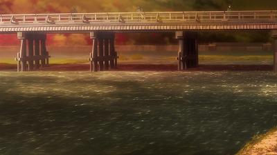 f:id:kabutoyama-tigers:20200624151427j:plain