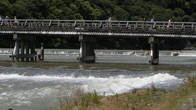 f:id:kabutoyama-tigers:20200624151509j:plain