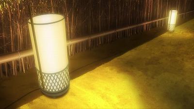 f:id:kabutoyama-tigers:20200624151904j:plain