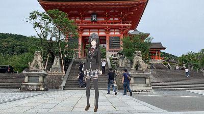 f:id:kabutoyama-tigers:20200624194421j:plain