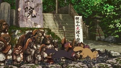 f:id:kabutoyama-tigers:20200702203203j:plain