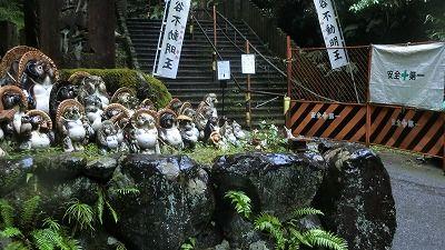 f:id:kabutoyama-tigers:20200702203253j:plain