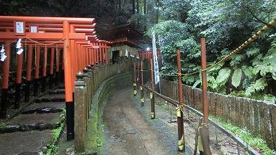 f:id:kabutoyama-tigers:20200702203427j:plain