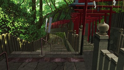 f:id:kabutoyama-tigers:20200702203643j:plain
