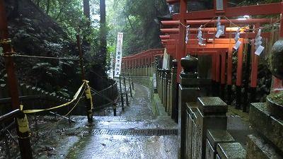 f:id:kabutoyama-tigers:20200702203708j:plain