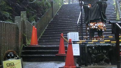 f:id:kabutoyama-tigers:20200702203833j:plain