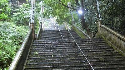 f:id:kabutoyama-tigers:20200702204221j:plain