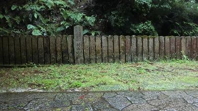 f:id:kabutoyama-tigers:20200704051803j:plain