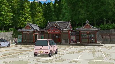 f:id:kabutoyama-tigers:20200704055909j:plain