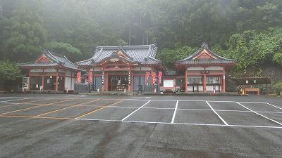 f:id:kabutoyama-tigers:20200704055927j:plain