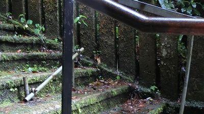 f:id:kabutoyama-tigers:20200704060533j:plain