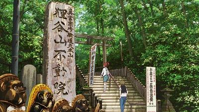 f:id:kabutoyama-tigers:20200704060911j:plain