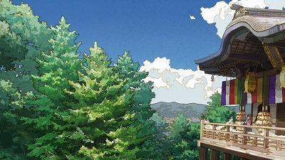f:id:kabutoyama-tigers:20200704061149j:plain
