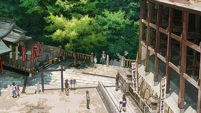 f:id:kabutoyama-tigers:20200704061357j:plain