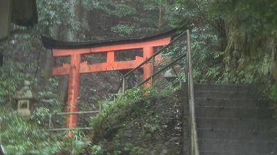 f:id:kabutoyama-tigers:20200704062534j:plain