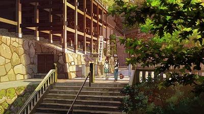 f:id:kabutoyama-tigers:20200704062612j:plain
