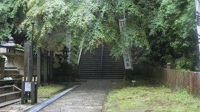 f:id:kabutoyama-tigers:20200704062906j:plain