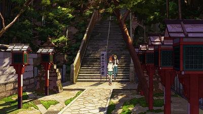 f:id:kabutoyama-tigers:20200704062929j:plain