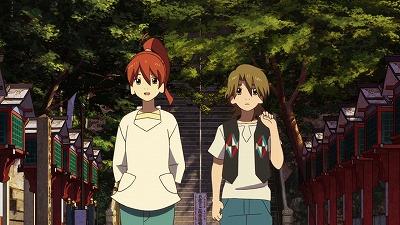 f:id:kabutoyama-tigers:20200704063105j:plain