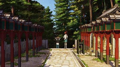 f:id:kabutoyama-tigers:20200704063314j:plain